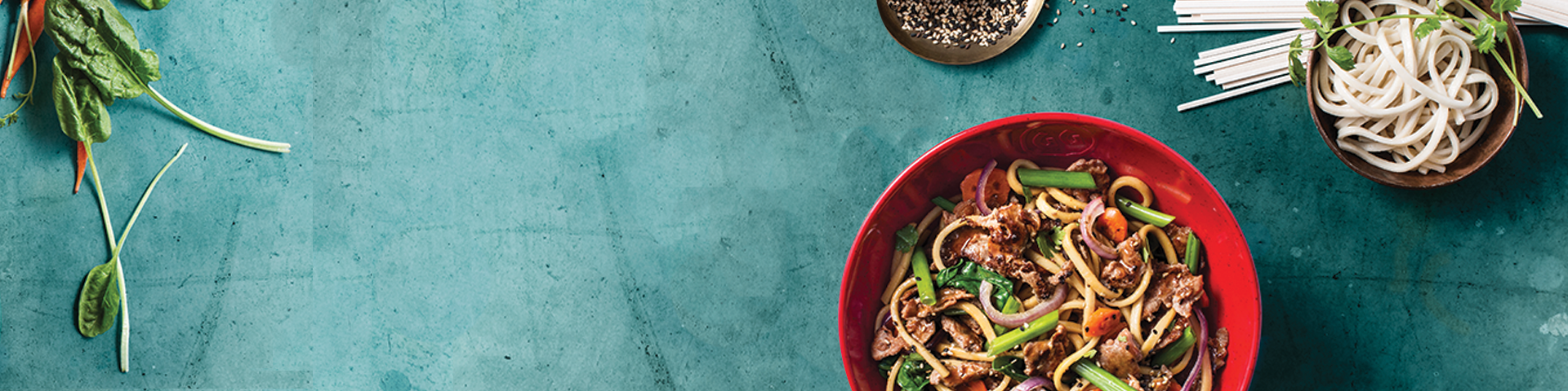 Career Opportunities | Genghis Grill